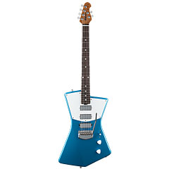 Music Man St. Vincent HHH VB « Guitare électrique