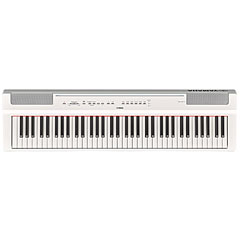 Yamaha P-121WH « Stage Piano