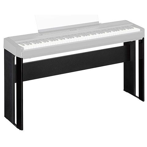 Accesorios para piano Yamaha L-515BK