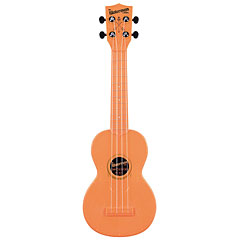 Kala Waterman KA-SWF-OR « Ukulele