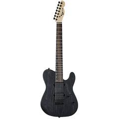Charvel San Dimas Style 2 PM2-7 CG  «  E-Gitarre
