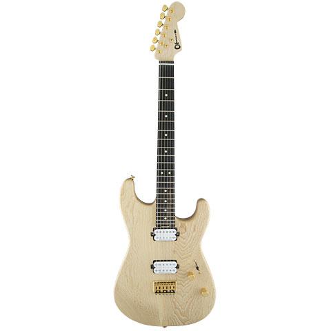 Charvel Pro-Mod San Dimas Style 1 HT NA « Electric Guitar