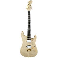Charvel Pro-Mod San Dimas Style 1 HT NA  «  E-Gitarre