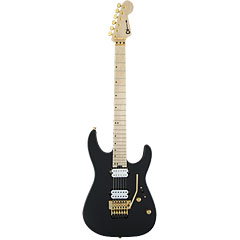 Charvel Pro-Mod DK24 HH FR SB  «  E-Gitarre