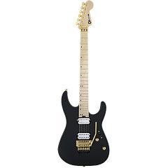 Charvel Pro-Mod DK24 HH FR SB « Guitarra eléctrica