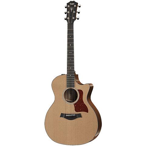 Westerngitarre Taylor 514ce V-Class