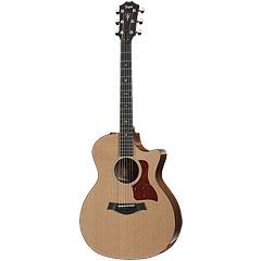Taylor 514ce V-Class « Acoustic Guitar