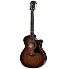 Taylor 324ce V-Class « Guitarra acústica