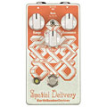 Effektgerät E-Gitarre EarthQuaker Devices Spatial Delivery V2