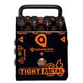 Effets pour guitare électrique Amptweaker TightMetal ST