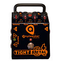 Effektgerät E-Gitarre Amptweaker TightMetal ST