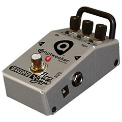 Amptweaker TightFuzz JR « Effectpedaal Gitaar