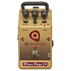 Amptweaker BluesFuzz JR