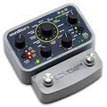 Source Audio Soundblox2 OFD Guitar  «  Effets pour guitare électrique