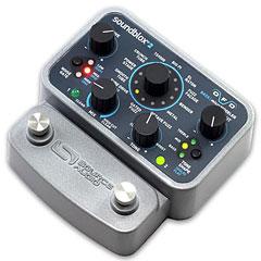Source Audio Soundblox 2 OFD Bass « Effektgerät E-Bass