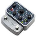 Pedal bajo eléctrico Source Audio Soundblox 2 OFD Bass microMODELER