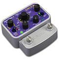 Source Audio Soundblox2 Manta Bass Filter  «  Effets pour basse électrique
