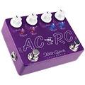 Xotic ACRC OZ  «  Pedal guitarra eléctrica