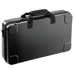 Korg SC-CB-4 Volca « Instrument Case