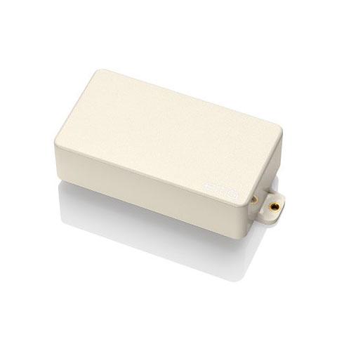 EMG 81/85 Set Ivory