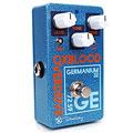Pedal guitarra eléctrica Keeley Oxblood Germanium