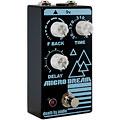 Effets pour guitare électrique Death By Audio Micro Dream