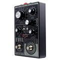 Pedal guitarra eléctrica Death By Audio Evil Filter