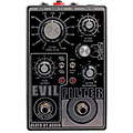 Effetto a pedale Death By Audio Evil Filter