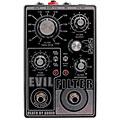 Effectpedaal Gitaar Death By Audio Evil Filter