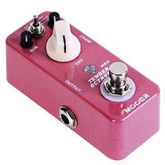 Mooer Tender Octave MK II « Effets pour guitare électrique