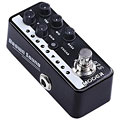 Guitar Effect Mooer Micro PreAMP 015 Brown Sound