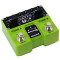 Процессор эффектов для электрогитары  Mooer Mod Factory Pro