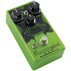 EarthQuaker Devices Hummingbird V4 « Guitar Effect