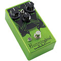 Effectpedaal Gitaar EarthQuaker Devices Hummingbird V4