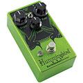 Pedal guitarra eléctrica EarthQuaker Devices Hummingbird V4