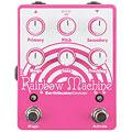 Effets pour guitare électrique EarthQuaker Devices Rainbow Machine V2