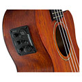 Ukulele Gretsch Guitars G9121 Tenor ACE