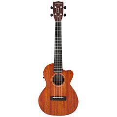 Gretsch Guitars G9121 Tenor ACE « Ukelele