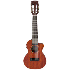 Gretsch Guitars G9126 ACE Guitar Uke « Ukulele