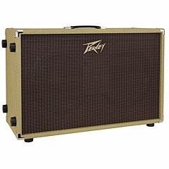 Peavey 212-C « Box E-Gitarre