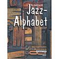 Libros didácticos AMA Jazz-Alphabet