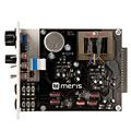 Effektgerät E-Gitarre Meris MR 500S Mic Pre