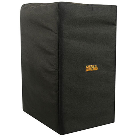 Protection anti-poussière Markbass Cover Traveler 102P