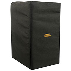 Markbass Cover Traveler 102P « Amp Cover