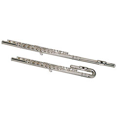 Stewart Ellis SE-200-SEU « Flauta travesera