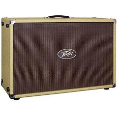 Peavey 212-C B-Stock « Box E-Gitarre