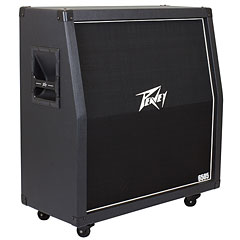 Peavey 6505 angled « Guitar Cabinet