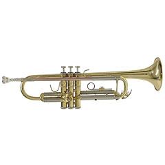 Bach TR650 « Perinettrompete