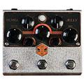 Педаль эффектов для электрогитары  Beetronics Royal Jelly