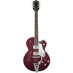 Gretsch Guitars Players Edition l G6119T Tennessee Rose  «  E-Gitarre